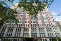 Photo of 1320 N State Parkway, Unit Number 3A, Chicago, IL 60610 (MLS # 10862634)