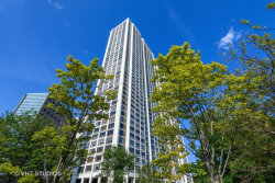 Photo of 2800 N Lake Shore Drive, Unit Number 1304, Chicago, IL 60657 (MLS # 10862667)