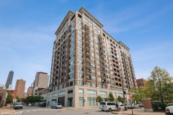 Photo of 849 N Franklin Street, Unit Number 423, Chicago, IL 60610 (MLS # 10862672)