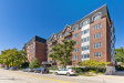 Photo of 501 Forest Avenue, Unit Number 307, Glen Ellyn, IL 60137 (MLS # 10862704)