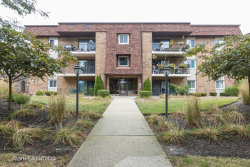 Photo of 8924 W 140th Street, Unit Number 102, Orland Park, IL 60462 (MLS # 10862728)