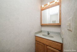 Tiny photo for 1507 Exeter Lane, South Elgin, IL 60177 (MLS # 10862825)