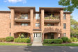 Photo of 463 Valley Drive, Unit Number 203, Naperville, IL 60563 (MLS # 10862832)