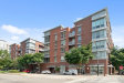 Photo of 2025 S Indiana Avenue, Unit Number 408, Chicago, IL 60616 (MLS # 10862878)