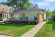 Photo of 6715 N Avers Avenue, Lincolnwood, IL 60712 (MLS # 10862917)