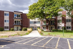 Photo of 2800 Maple Avenue, Unit Number 34A, Downers Grove, IL 60515 (MLS # 10862982)