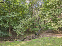 Tiny photo for 14N970 Sleepy Hollow Road, Dundee, IL 60118 (MLS # 10863020)