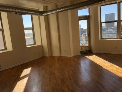 Photo of 500 S Clinton Street, Unit Number 530, Chicago, IL 60607 (MLS # 10863138)