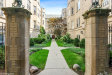 Photo of 817 Forest Avenue, Unit Number 3W, Evanston, IL 60202 (MLS # 10863190)