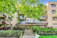 Photo of 100 S Vail Avenue, Unit Number 106, Arlington Heights, IL 60005 (MLS # 10863332)