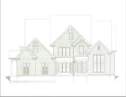 Photo of Lot 58 Spec Goldenrod Drive, St. Charles, IL 60175 (MLS # 10863358)