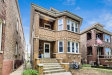 Photo of 3343 S Aberdeen Street, Chicago, IL 60608 (MLS # 10863361)