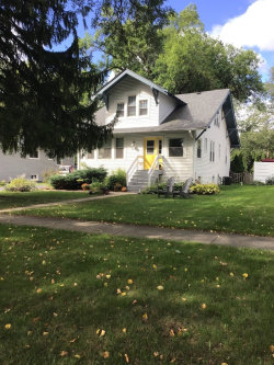 Photo of 438 N Yale Avenue, Villa Park, IL 60181 (MLS # 10863433)