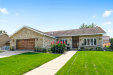 Photo of 1421 Bradley Court, Downers Grove, IL 60516 (MLS # 10863444)