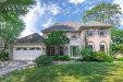 Photo of 81 Green Valley Drive, Naperville, IL 60540 (MLS # 10863464)