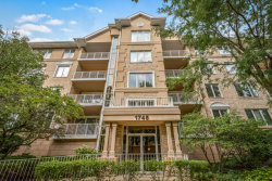 Photo of 1745 Pavilion Way, Unit Number 204, Park Ridge, IL 60068 (MLS # 10863794)