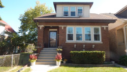 Photo of 5149 N Lowell Avenue, Chicago, IL 60630 (MLS # 10863796)