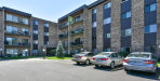 Photo of 701 W Huntington Commons Road, Unit Number 3, Mount Prospect, IL 60056 (MLS # 10863873)