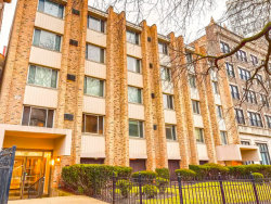 Photo of 510 W Fullerton Parkway, Unit Number 409, Chicago, IL 60614 (MLS # 10863899)
