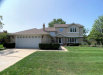 Photo of 15640 Torrey Pines Drive, Orland Park, IL 60462 (MLS # 10863930)