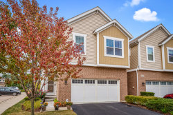 Photo of 2366 N Moseley Court, Palatine, IL 60074 (MLS # 10863945)