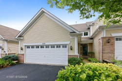 Photo of 305 Hickory Lane, South Elgin, IL 60177 (MLS # 10864285)