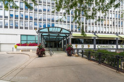 Photo of 444 W Fullerton Parkway, Unit Number 308, Chicago, IL 60614 (MLS # 10870796)