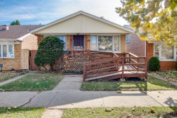 Photo of 3609 W 63rd Place, Chicago, IL 60629 (MLS # 10870840)