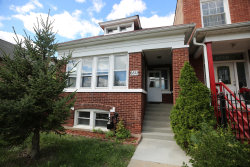 Photo of 6512 S Troy Street, Chicago, IL 60629 (MLS # 10870859)