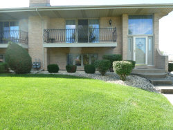 Photo of 17800 Bos Drive, Unit Number 99, Orland Park, IL 60467 (MLS # 10870983)