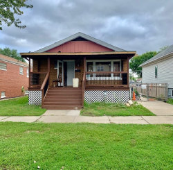 Photo of 4019.5 East Avenue, Stickney, IL 60402 (MLS # 10870985)