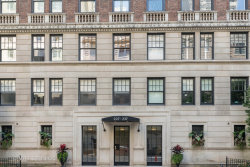 Photo of 227 E Delaware Place, Unit Number 7C, Chicago, IL 60611 (MLS # 10871030)