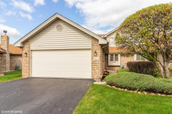 Photo of 18436 Lakeview Circle W, Tinley Park, IL 60477 (MLS # 10871038)