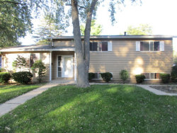 Photo of 128 Boulder Hill Pass, Montgomery, IL 60538 (MLS # 10872945)