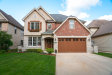 Photo of 366 Larch Avenue, Elmhurst, IL 60126 (MLS # 10876530)