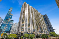 Photo of 400 E Randolph Street, Unit Number 2207, Chicago, IL 60601 (MLS # 10876552)