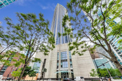Photo of 512 N Mcclurg Court, Unit Number 1112, Chicago, IL 60611 (MLS # 10876589)