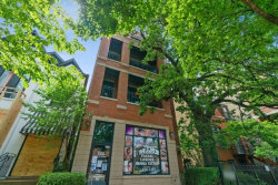 Photo of 3740 N Southport Avenue, Unit Number 3, Chicago, IL 60613 (MLS # 10876617)