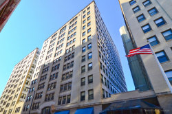 Photo of 740 S Federal Street, Unit Number 1209, Chicago, IL 60605 (MLS # 10876646)