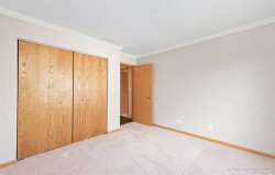 Tiny photo for 351 Windsor Court, Unit Number D, South Elgin, IL 60177 (MLS # 10876666)
