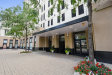 Photo of 1255 S State Street, Unit Number 1113, Chicago, IL 60605 (MLS # 10876725)
