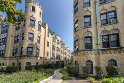 Photo of 4209 N Kedvale Avenue N, Unit Number 3F, Chicago, IL 60641 (MLS # 10876747)