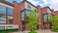 Photo of 2317 N Bosworth Avenue, Chicago, IL 60614 (MLS # 10876811)