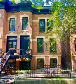 Photo of 2126 N Bissell Street, Chicago, IL 60614 (MLS # 10876873)