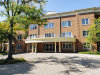 Photo of 126 Day Street, Unit Number 112, Bloomingdale, IL 60108 (MLS # 10876893)