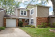 Photo of 260 Sutton Court, Bloomingdale, IL 60108 (MLS # 10876895)