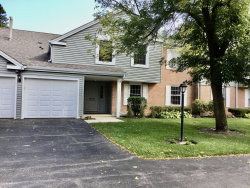 Photo of 0N069 Coniston Court, Unit Number 701, Winfield, IL 60190 (MLS # 10876912)