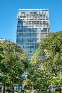 Photo of 2400 N Lakeview Avenue, Unit Number 709, Chicago, IL 60614 (MLS # 10877005)