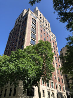 Photo of 1325 N Astor Street, Unit Number 4, Chicago, IL 60610 (MLS # 10877049)
