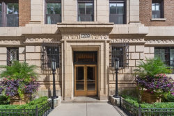 Photo of 1209 N Astor Street, Unit Number 7S, Chicago, IL 60610 (MLS # 10877076)